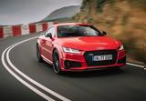 Αβέβαιο, Audi TT,avevaio, Audi TT