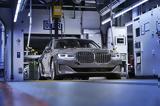 BMW, Ξεκίνησε, Σειράς 7,BMW, xekinise, seiras 7
