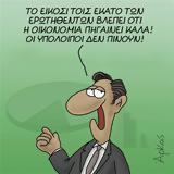 Νέο, Αρκά, Eurogroup,neo, arka, Eurogroup