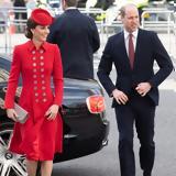 Kate Middleton,Hollywood