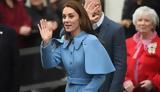 Kate Middleton,