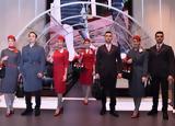 Turkish Airlines, Παρουσίασε,Turkish Airlines, parousiase