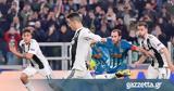 Κριστιάνο Ρονάλντο, Champions League,kristiano ronalnto, Champions League