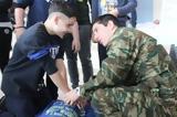 Στρατός Ξηράς, Δίπλα, – ΦΩΤΟ,stratos xiras, dipla, – foto