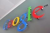 Προβλήματα, Gmail, Drive-Τι, Google,provlimata, Gmail, Drive-ti, Google