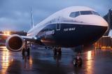 Αναστέλλονται, Ελλάδα, ΕΑSA, Boeing 737 Max,anastellontai, ellada, eaSA, Boeing 737 Max