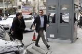 Αλέξης Τσίπρας,alexis tsipras