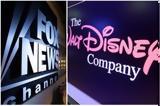 Disney – 21st Century Fox, Ολοκληρώνεται,Disney – 21st Century Fox, oloklironetai