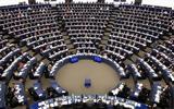 Μέτρα, Brexit, Ευρωκοινοβούλιο,metra, Brexit, evrokoinovoulio