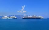 Ελλάδα,ellada