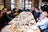 Μητσοτάκης, Πρόεδρο, Λέσβου,mitsotakis, proedro, lesvou
