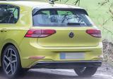 Golf,Volkswagen