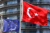 Πάγωμα, Τουρκία, Ευρωκοινοβούλιο,pagoma, tourkia, evrokoinovoulio