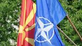 Ρουμανία, Βόρειας Μακεδονίας, ΝΑΤΟ,roumania, voreias makedonias, nato