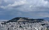 Τουρκοβούνια,tourkovounia