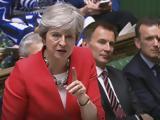 Βρετανία, -deal Brexit,vretania, -deal Brexit
