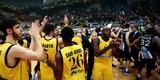 Basketball Champions League, ΑΕΚ – 62-63, ΠΑΟΚ,Basketball Champions League, aek – 62-63, paok