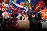 Κατάκοπη, Βρετανία, Brexit,katakopi, vretania, Brexit