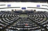 ΣΥΡΙΖΑ, Ποτάμι, ΕΕ-Τουρκίας,syriza, potami, ee-tourkias