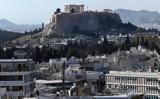 ΚΑΣ, Ακρόπολη,kas, akropoli
