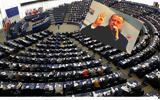 Τουρκία, Καταψήφισαν, ΣΥΡΙΖΑ ΝΔ, Ποταμιού,tourkia, katapsifisan, syriza nd, potamiou