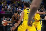 FIBA Champions League, Βαριά, Προμηθέα 57-79, Τενερίφη,FIBA Champions League, varia, promithea 57-79, tenerifi