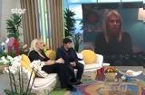 Μαρία Τσαπράνη, Γιάννα Ρέντεση, Σπυριδούλα, Άλκηστη,maria tsaprani, gianna rentesi, spyridoula, alkisti