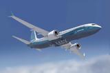 Απαγόρευσε, Boeing 737 MAX, Καναδάς,apagorefse, Boeing 737 MAX, kanadas