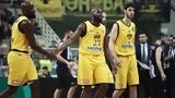 Basketball Champions League,