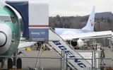 Καναδάς, Boeing 737 MAX,kanadas, Boeing 737 MAX
