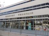 Έκθεση Souvenirs, Salonique, Γαλλικό Ινστιτούτο Θεσσαλονίκης,ekthesi Souvenirs, Salonique, galliko institouto thessalonikis