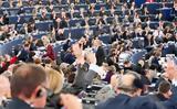 Κόκκινη, Ευρωπαϊκό Κοινοβούλιο, Τουρκία –, Κυπριακό, ΑΟΖ,kokkini, evropaiko koinovoulio, tourkia –, kypriako, aoz