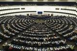 Aναστολή, Τουρκία, Ευρωκοινοβούλιο,Anastoli, tourkia, evrokoinovoulio