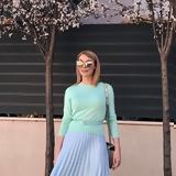 Τατιάνα Στεφανίδου, Φόρεσε, Παρίσι,tatiana stefanidou, forese, parisi