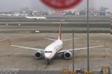 Παγκόσμια, Boeing 737 Μax – Ρίχνουν,pagkosmia, Boeing 737 max – richnoun