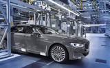 Ξεκινά, BMW Σειρά 7 Sedan,xekina, BMW seira 7 Sedan