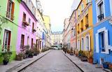 Παρίσι, Κρεμιέ, Instagram,parisi, kremie, Instagram