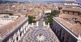 Ρώμης, Gucci,romis, Gucci