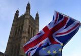 Brexit, Αδειάζει, – Τέσσερα,Brexit, adeiazei, – tessera