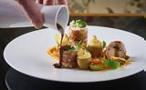Τα δημοφιλέστερα φαγητά στον κόσμο και η θέση της ελληνικής κουζίνας,
