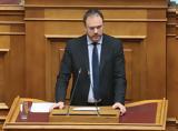 Θεοχαρόπουλος, ΣΥΡΙΖΑ, Προοδευτική Συμμαχία,theocharopoulos, syriza, proodeftiki symmachia