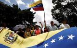 Βενεζουέλα, Αποκαταστάθηκε,venezouela, apokatastathike