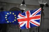 Υπέρ, Brexit, Ντόναλντ Τουσκ -Τα,yper, Brexit, ntonalnt tousk -ta