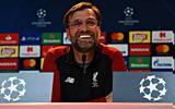 Κλοπ, Champions League,klop, Champions League