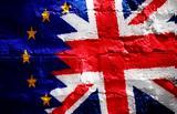 Δημοσκόπηση Politico, Βρετανοί, Μέι,dimoskopisi Politico, vretanoi, mei