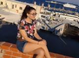 Υπόθεση Τοπαλούδη, 19χρονος,ypothesi topaloudi, 19chronos