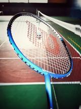 Αλεξανδρούπολη, Πανελλήνιο Τουρνουά Τέννις – Ε2,alexandroupoli, panellinio tournoua tennis – e2