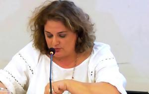 Νίκου Βούτση, ΣΥΡΙΖΑ, Δήμο Κηφισιάς, nikou voutsi, syriza, dimo kifisias