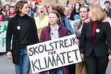Ακτιβίστρια, Νόμπελ Ειρήνης – Υπέρμαχη,aktivistria, nobel eirinis – ypermachi