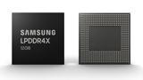 Samsung,12GB LPDDR4X